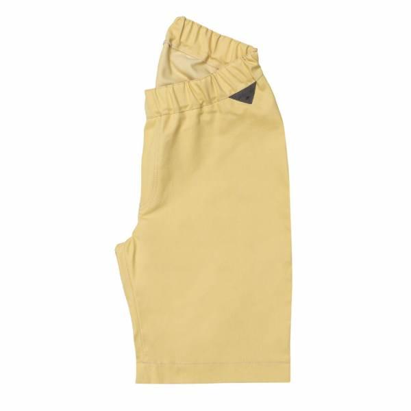Shorts Sandy - innere Beinlänge 22 cm