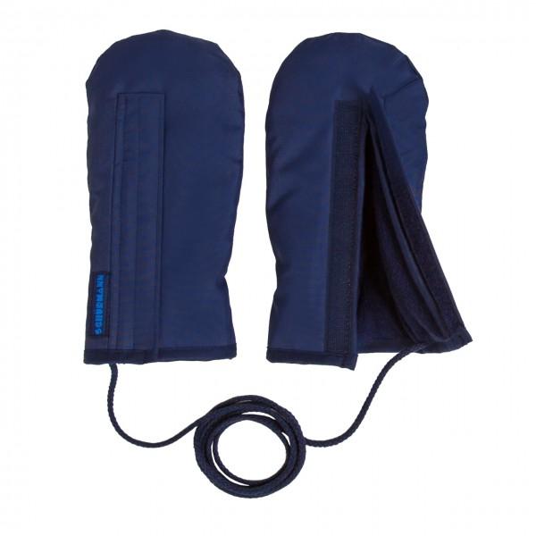 Handschuhe ohne Daumen