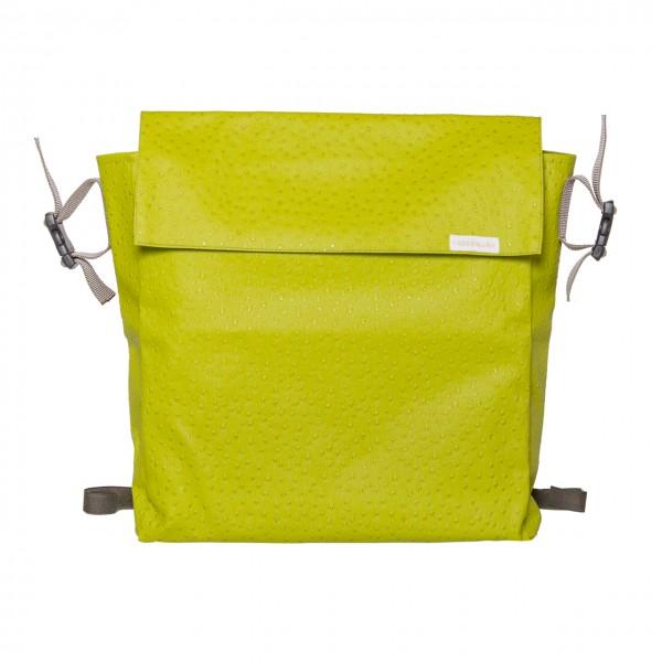 Rollstuhltasche Colour