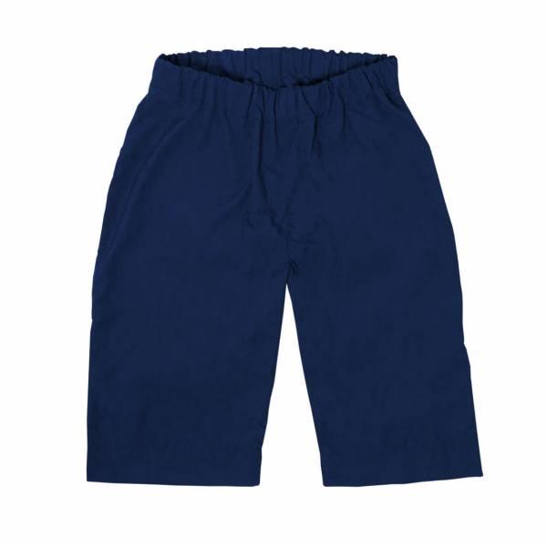 Shorts - innere Beinlänge 21 cm