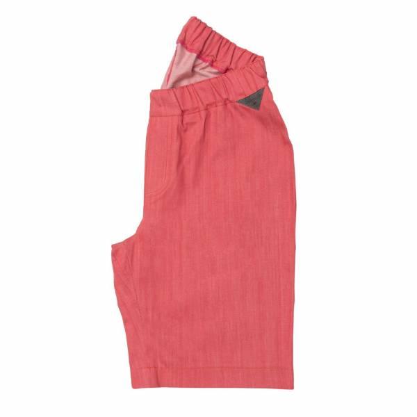Shorts Sandy